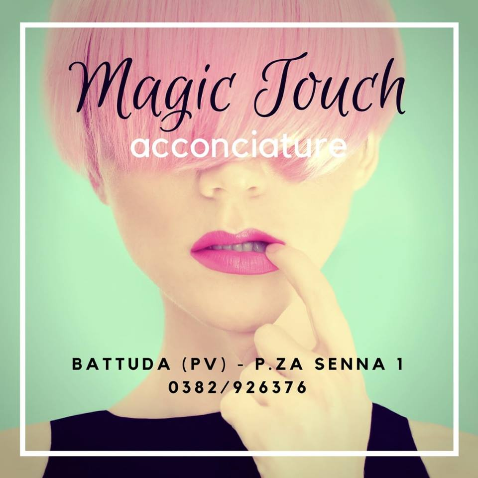 magictouchacconciature